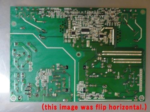 e2601ws_repair_006.jpg