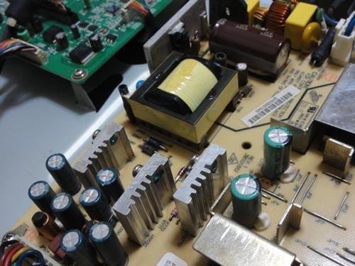 e2601ws_repair_010.jpg