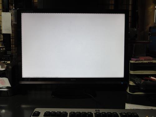 e2601ws_repair_204.jpg