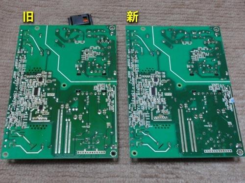 fsp065-3L03-103.jpg