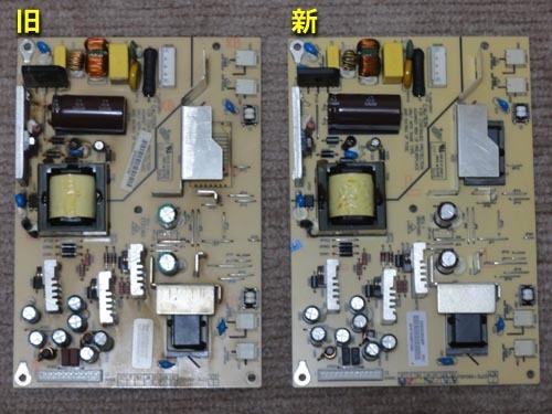 fsp065-3L03-104.jpg