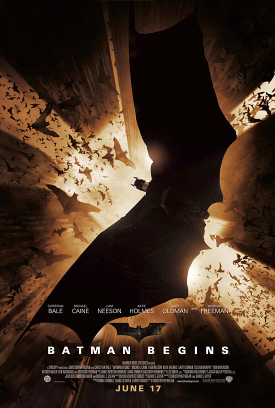 Batman_Begins.jpg