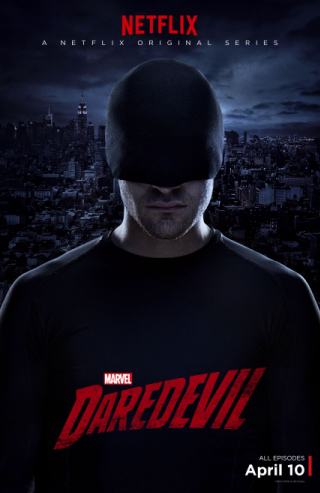 daredevil_tv.jpg