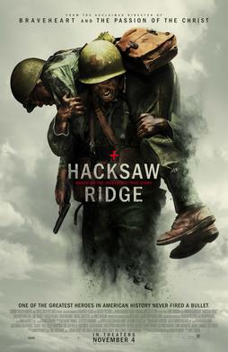 hacksaw_ridge.png
