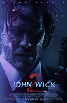 john_wick_chapter2.png