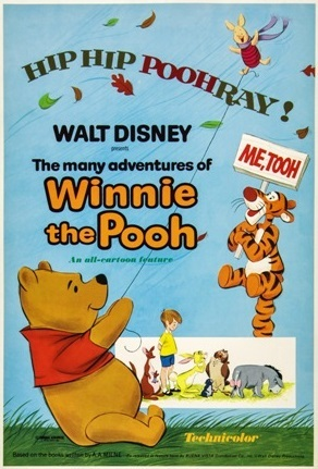the_many_adventures_of_winnie_the_pooh.jpg