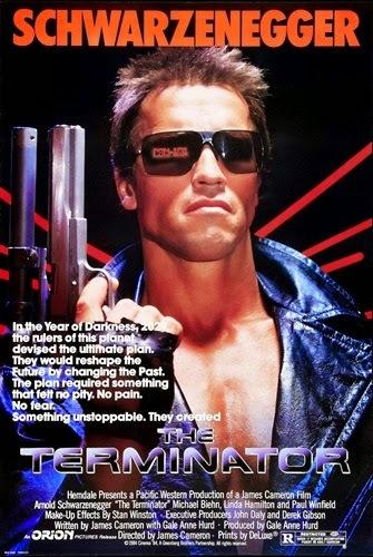the_terminator.jpg