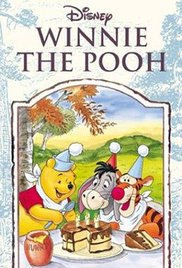 winnie_the_pooh_and_a_day_for_eeyore.jpg