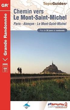 0000516_chemin-vers-le-mont-saint-michel020317.jpg