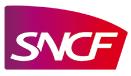 logo-sncf170516.png