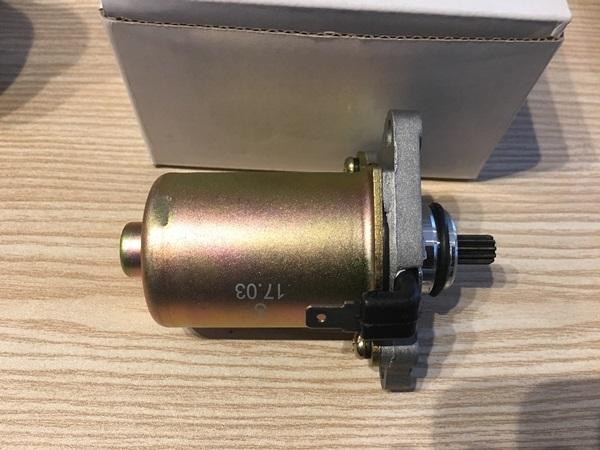 j-024.jpg