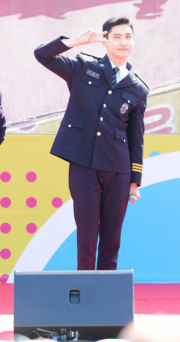 170527チャンミンソウル警察広報団Uクリーン青少年コンサート a