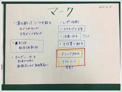 ブレインストーミング_2017-0619_2