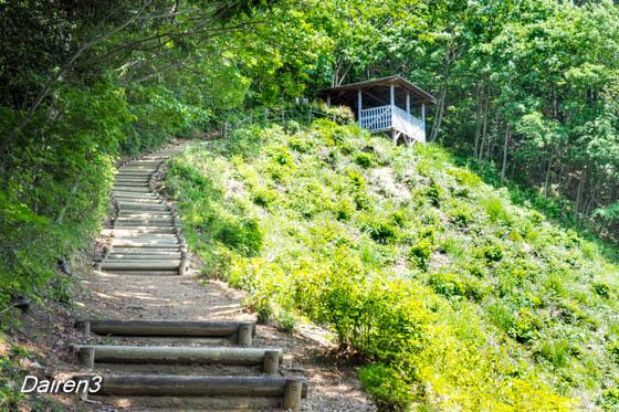 桐生自然観察の森