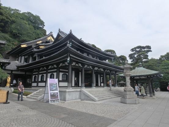 長谷寺 4