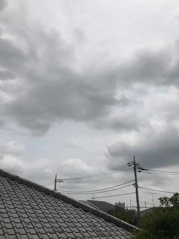 2017-06-11-01.jpg