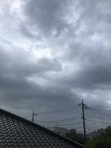 2017-06-13-01.jpg