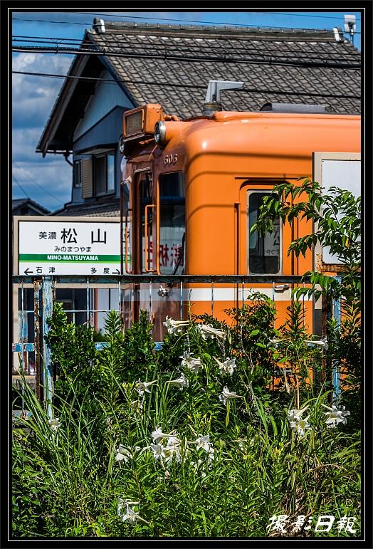 20170813-_IMG1987.jpg
