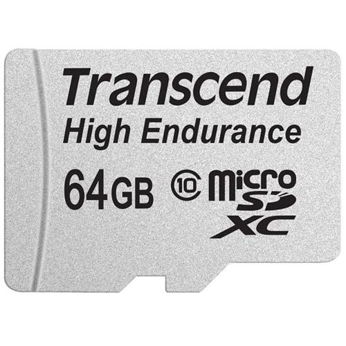 transcend64.jpg