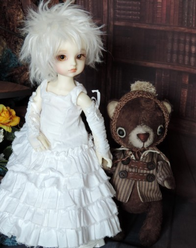 doll-2235.jpg