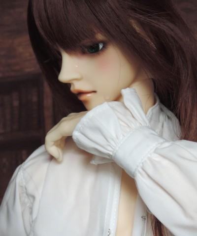 doll-2237.jpg