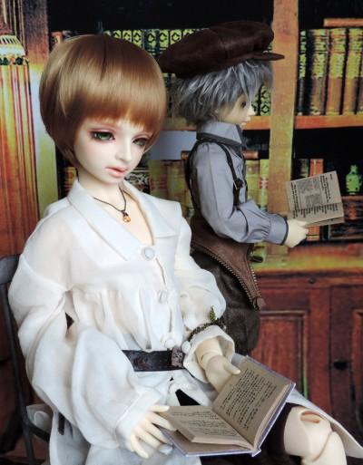doll-2239.jpg