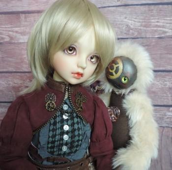 doll-2244.jpg