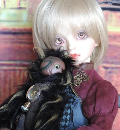 doll-2248.jpg