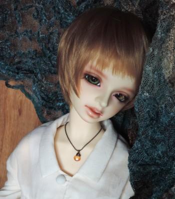 doll-2253.jpg