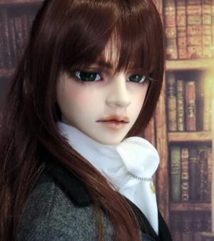 doll-lewisias01.jpg