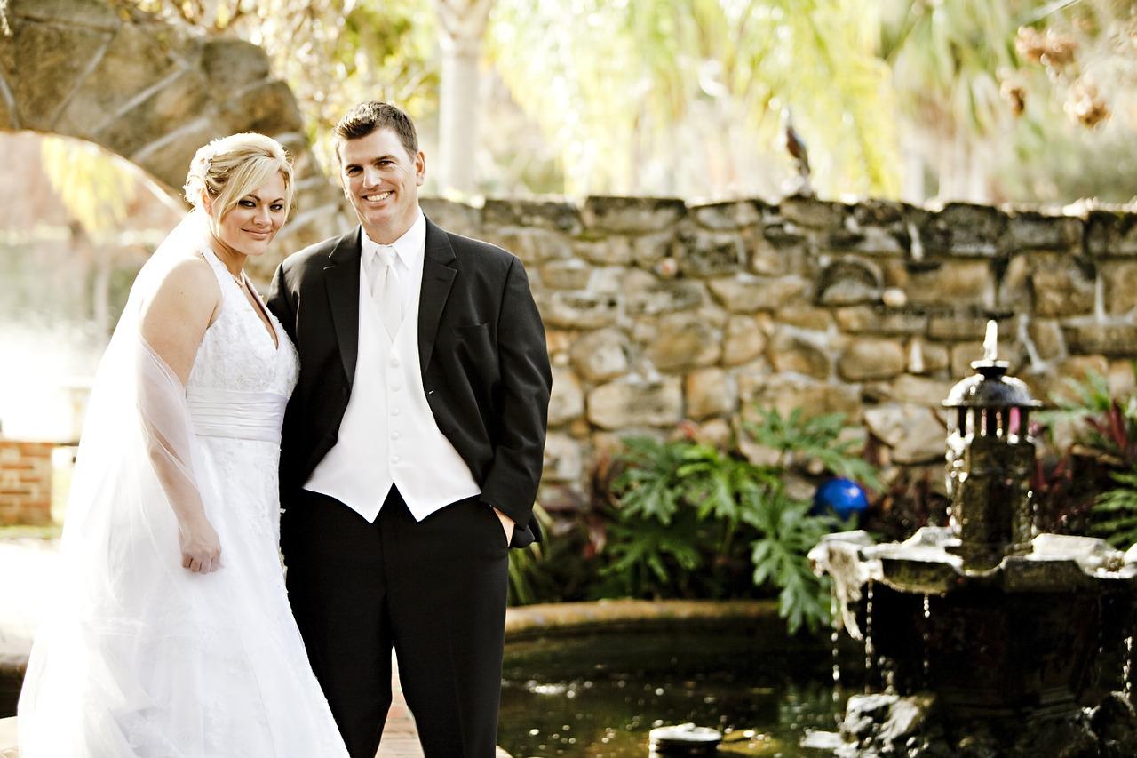 bride-458119_1280.jpg