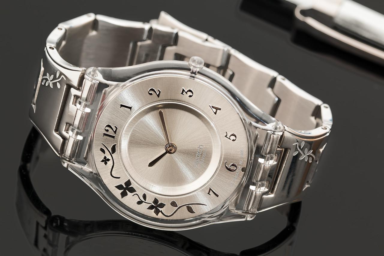 swatch-watch-2133289_1280.jpg