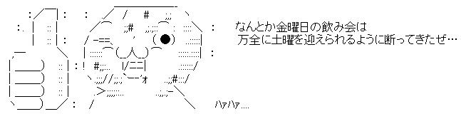 WS001701.jpg