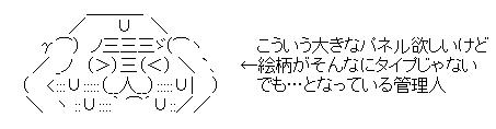 WS001703.jpg