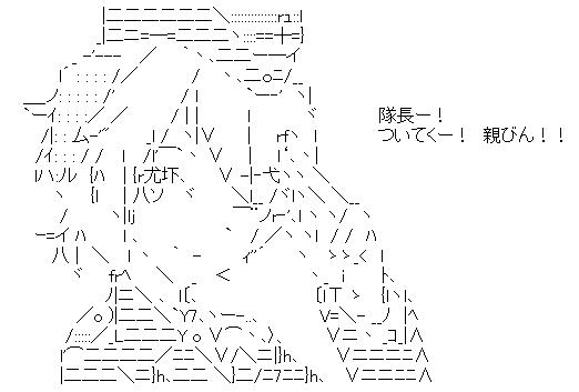 WS001978.jpg