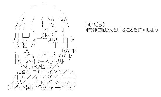 WS001979.jpg