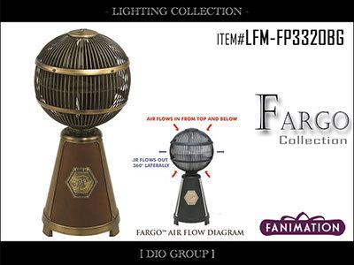 LFM-3320BG.jpg