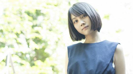 """「ひよっこ」の""""青天目澄子""""と演じる女優・松本穂香に注目してみた"""
