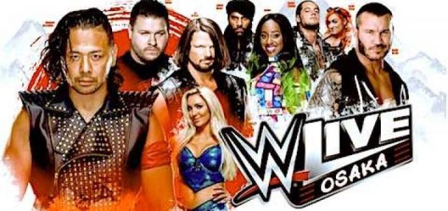 WWEOsaka_0906-720x340.jpg