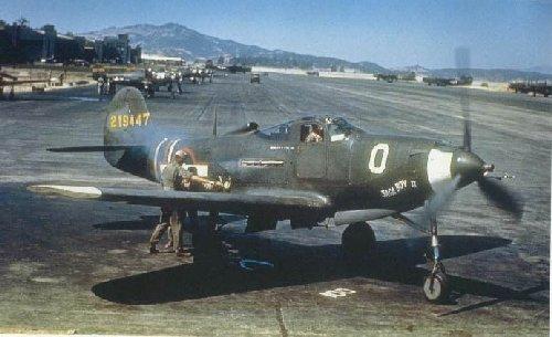 p-39q-1.jpg