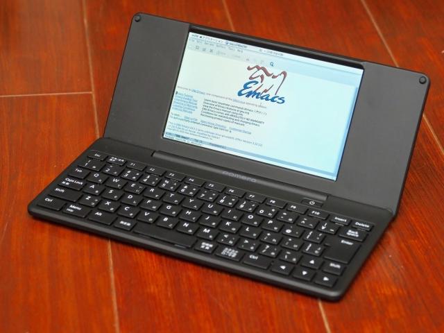 pomera-dm200-linux-ruby-python-00034.jpg