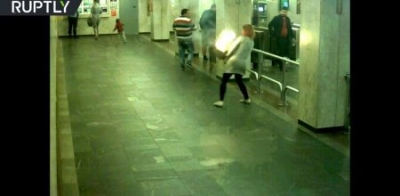 【衝撃!】電子タバコVapeのバッテリー発火が怖い!