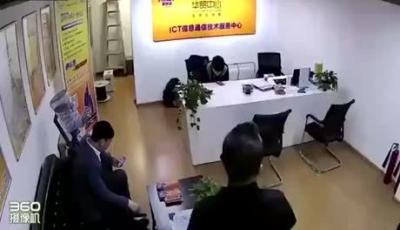 【衝撃!】衝撃すぎる!うそ~ん!