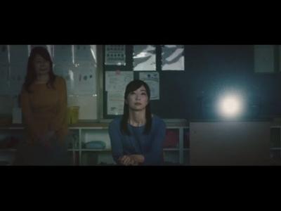 【感動!】ママの母親参観日にウルウル・・・・・(涙腺崩壊注意!)