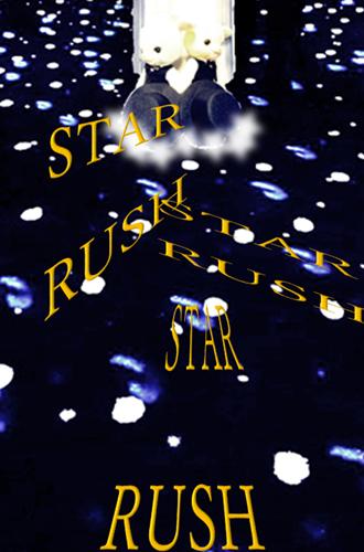 STAR RUSH1