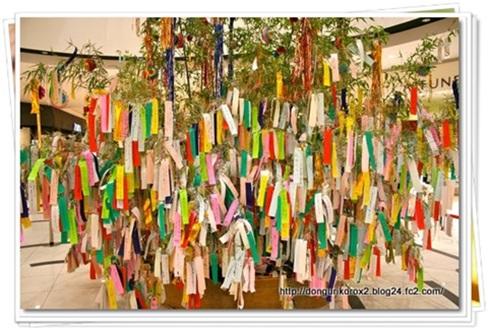 64-Tanabata2[1]