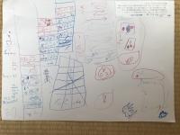 1mx77(宝1)-g5-20170806-yu