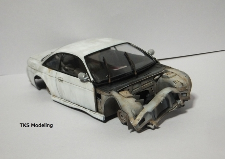 S14廃車 (3)