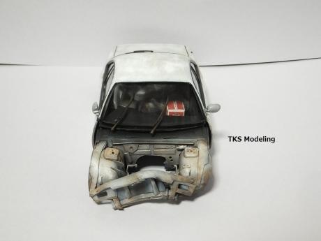 S14廃車 (5)