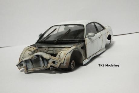 S14廃車 (7)
